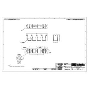 110TRB - PDF