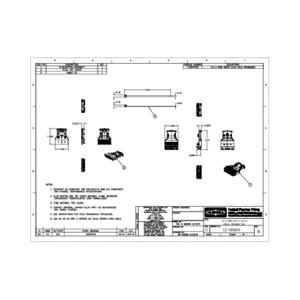 110FPP4PR - PDF
