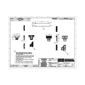 6110FPP4PR - PDF