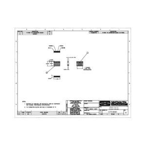 110CB4PR10 - PDF