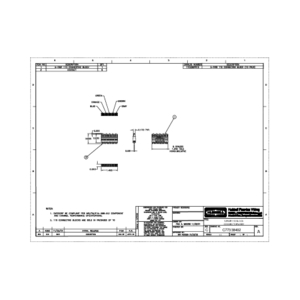 110CB5PR10 - PDF