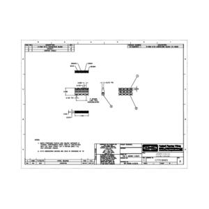 6110CB4PR10 - PDF
