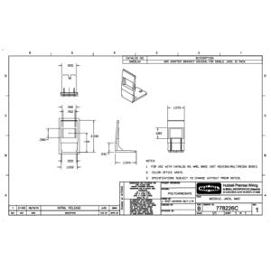 AMOBJ10 - PDF