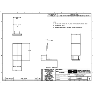 AMOBL10 - PDF