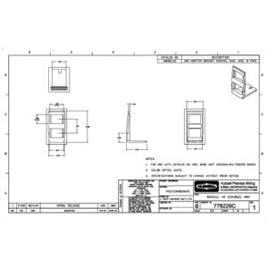 AMOB2J10 - PDF