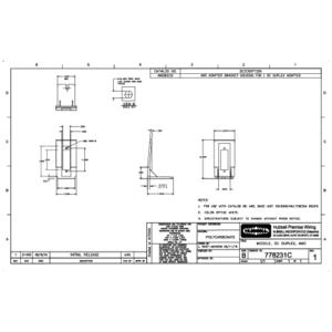 AMOBSCD - PDF