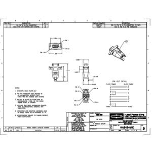 15S6P1 - PDF