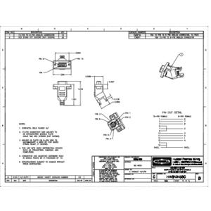 15A6P1 - PDF