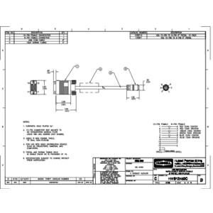 15T6P1 - PDF
