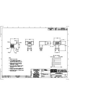 15N6P1 - PDF