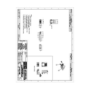 15ST10 - PDF