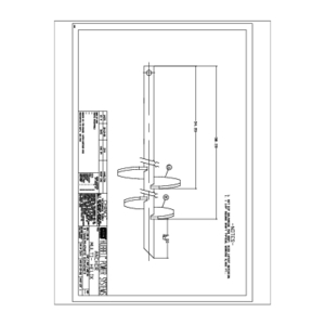 Anchor Multi-Helix (SA012642AE5)