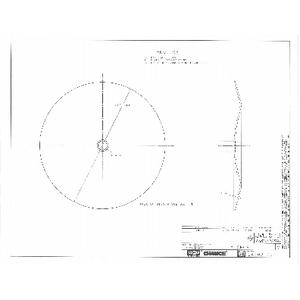 Anchor (SA1022011)