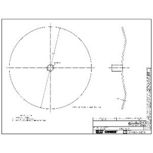 Anchor (SA1022050)
