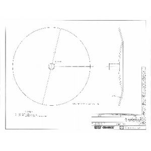 Anchor (SA1022054)