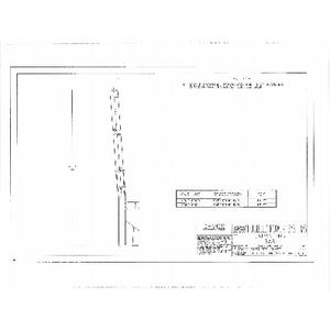 Expandng Bar (SA3020003)