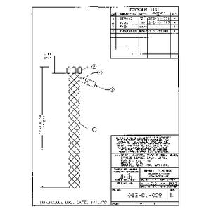 WDK_01301008_DRAWING_PDF