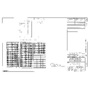 NP26 - PDF