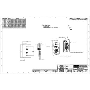NS755 - PDF
