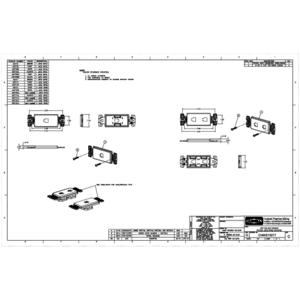 NS771 - PDF