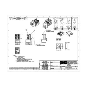 NSJ5E - PDF