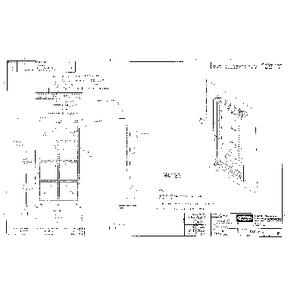 NSOBOX - PDF