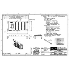 NSOVM62G - PDF