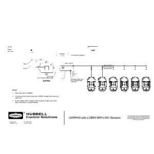 1-circuit_6-LOIRWVRP-LWO_1-UVPPHD.pdf