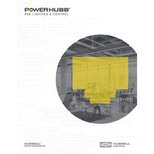 PowerHUBB Brochure