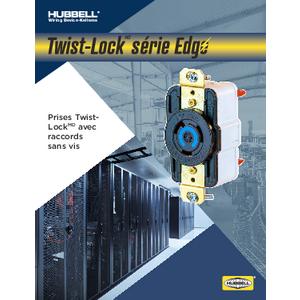 Twist-Lock_Self_Tightening_Termination-French