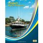 Brochure - Marine Full Line Catalog