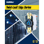 Wiring_WLBL006_brochure