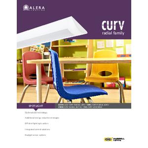 AL1071 - Curv Radial Brochure