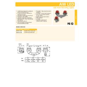 AW LED