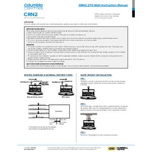 COL_CRN2_270-Watt_inst