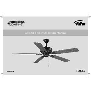 P2562 install