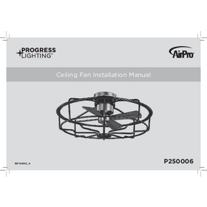 P250006 install