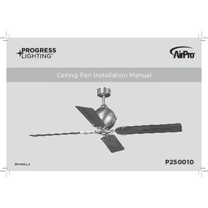 P250010 install
