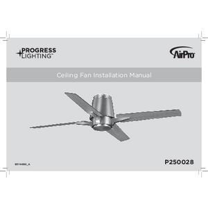 P250028 install