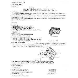 C9/C12 Installation Instructions