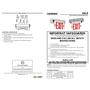 CELR Instruction Sheet