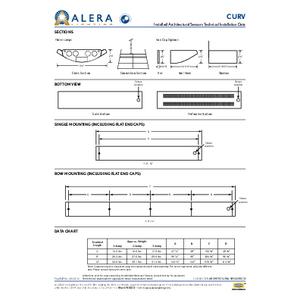 CV - Arch Sensors TID