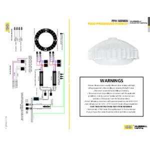 FPH Installation Manual