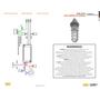 VTC / VTH Installation Manual