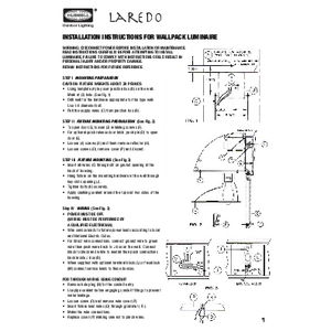 LMC HID Installation Instructions