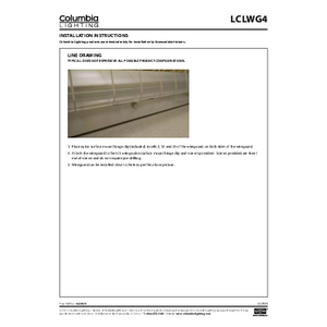 LCLWG4 TID instruction Sheet