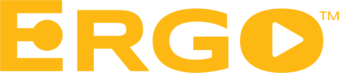 ERGO-YellowMedLogo