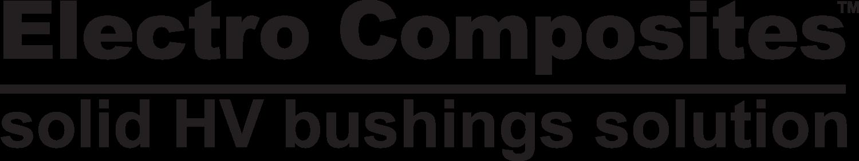 Electro Composites Logo