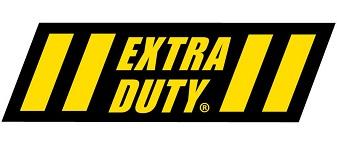 ExtraDuty