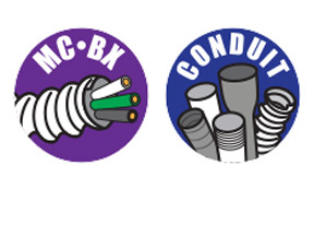 MC_BX_CONDUIT LOGO